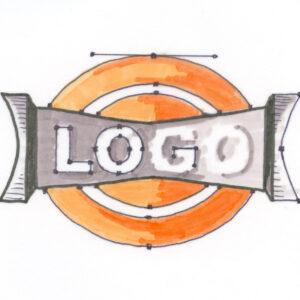 Logo Illu